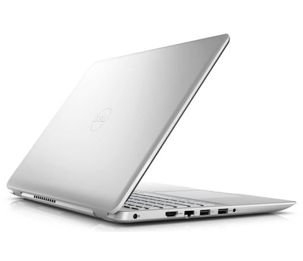 Dell Inspiron 5584 i3-8145U/8GB/256/Win10 FHD Srebrny  - 489514 - zdjęcie 6