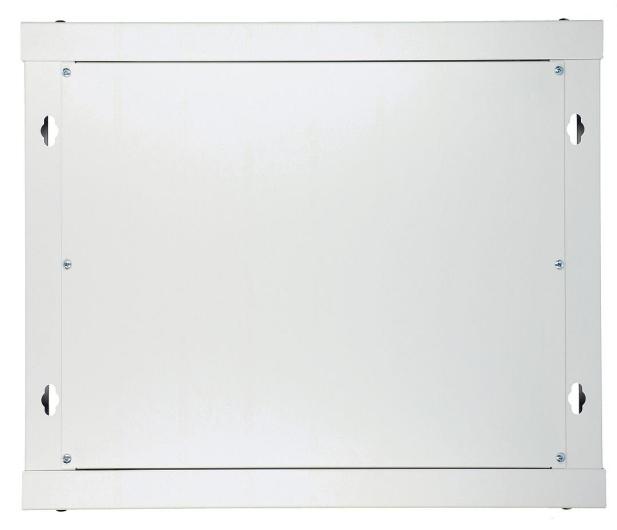 """ExtraLink Wisząca 19"""" 9U 600x600mm (szara)  - 489305 - zdjęcie 5"""