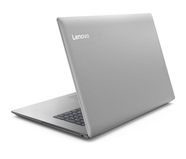 Lenovo Ideapad 330-17 i5-8300H/8GB/256 GTX1050 Szary - 492506 - zdjęcie 6