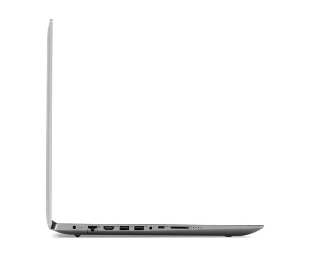 Lenovo Ideapad 330-17 i5-8300H/12GB/256 GTX1050 Szary  - 492512 - zdjęcie 8