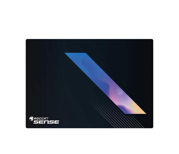 Roccat Sense Vital Force 2mm Mid - High Precision - 487814 - zdjęcie