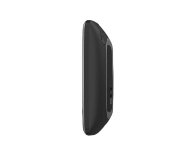 TomTom GO Premium 5 dożywotnia Europa - 489029 - zdjęcie 3