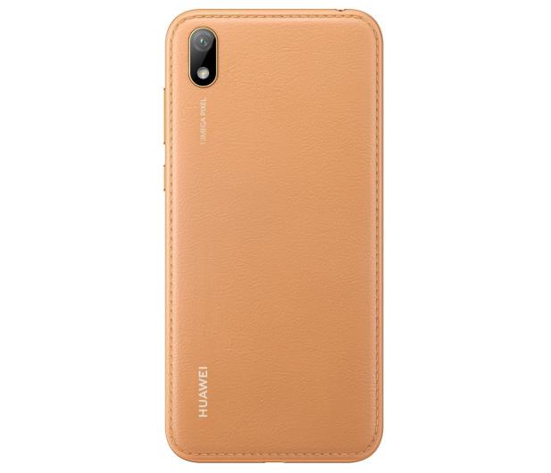 Huawei Y5 2019 brązowy - 494272 - zdjęcie 3