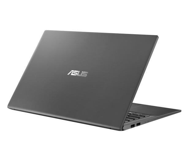 ASUS VivoBook 15 R512FA i5-8265U/8GB/256/Win10 - 494191 - zdjęcie 5