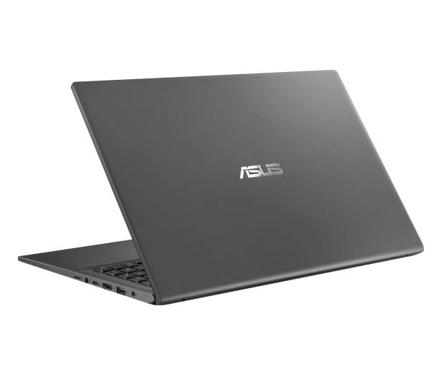 ASUS VivoBook 15 R512FL i5-8265/20GB/512/Win10X MX250 - 502407 - zdjęcie 6