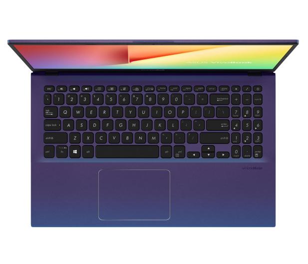 ASUS VivoBook 15 R512FL i5-8265/20GB/512 - 495033 - zdjęcie 4