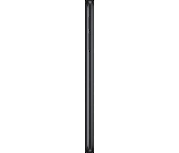 Xiaomi Redmi Go 16GB Dual SIM LTE Black - 494180 - zdjęcie 4
