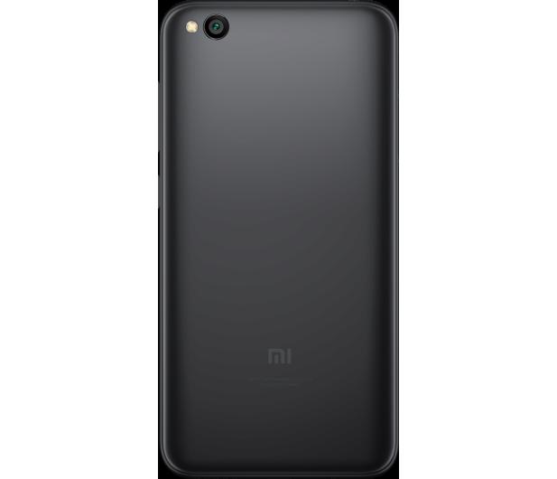 Xiaomi Redmi Go 16GB Dual SIM LTE Black - 494180 - zdjęcie 3
