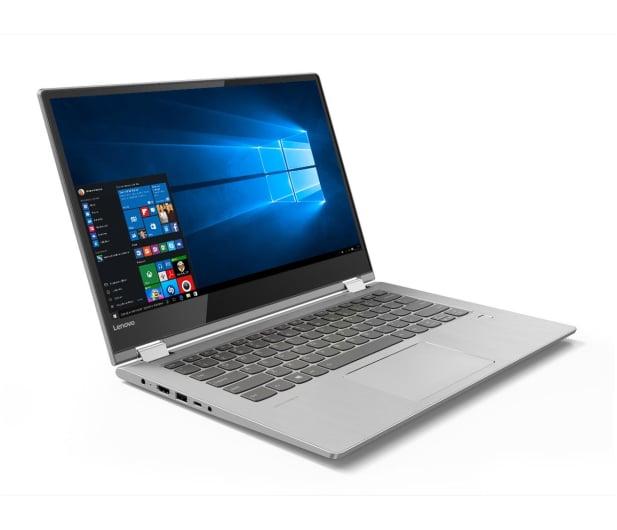 Lenovo YOGA 530-14 i5-8250U/16GB/256/Win10 Szary - 488828 - zdjęcie 2