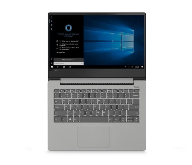 Lenovo Ideapad 330s-14 i3-8130U/4GB/240/Win10 - 488823 - zdjęcie 4