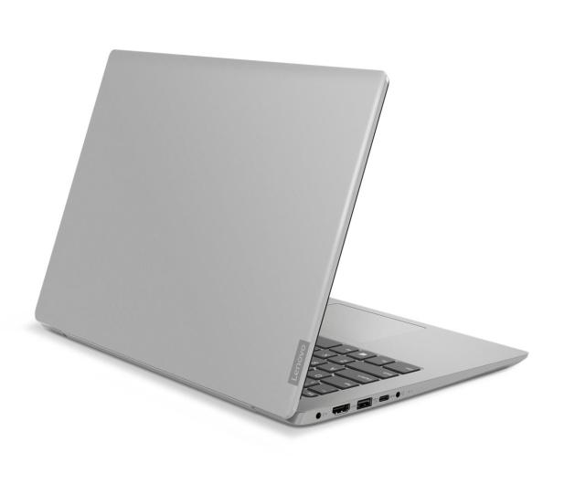 Lenovo Ideapad 330s-14 i3-8130U/4GB/240/Win10 - 488823 - zdjęcie 5