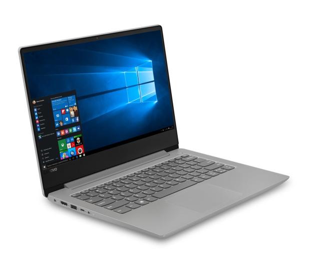 Lenovo Ideapad 330s-14 i3-8130U/4GB/240/Win10 - 488823 - zdjęcie 6