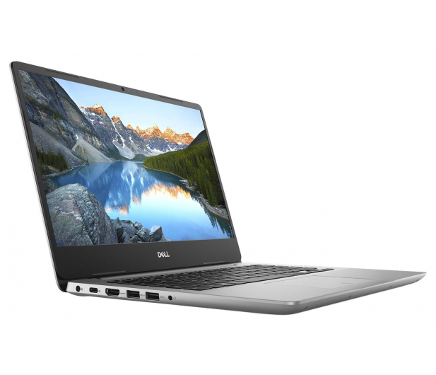 Dell Inspiron 5480 i5-8265U/8GB/256/Win10 FHD - 489936 - zdjęcie 7