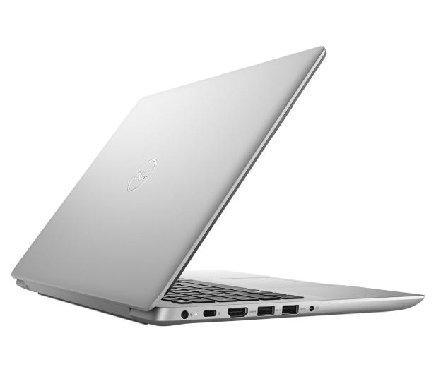 Dell Inspiron 5480 i5-8265U/16GB/256/Win10 MX250 FHD - 489967 - zdjęcie 6