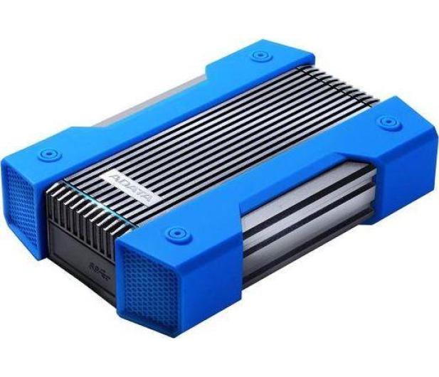 ADATA HD830 2TB 3.1 - 490334 - zdjęcie 2