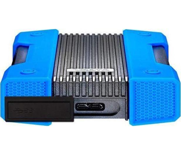ADATA HD830 2TB 3.1 - 490334 - zdjęcie 3