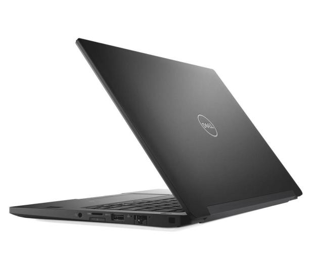 Dell Latitude 7390 i5-8350U/16GB/512/Win10P FHD - 429877 - zdjęcie 6