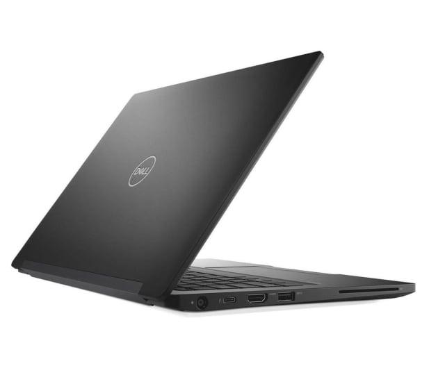 Dell Latitude 7390 i5-8350U/16GB/512/Win10P FHD - 429877 - zdjęcie 4