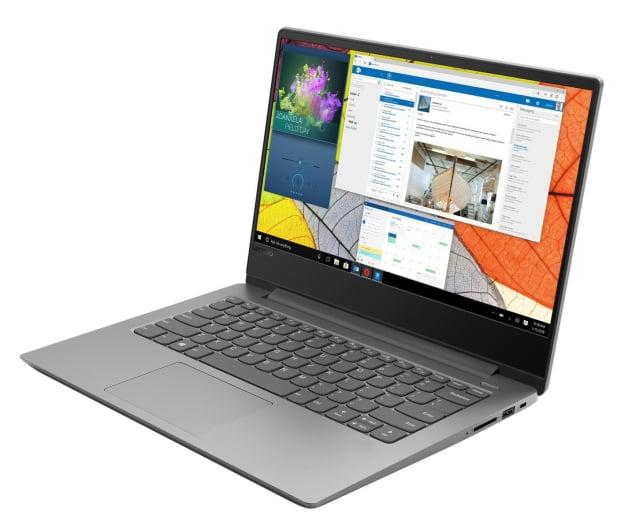 Lenovo Ideapad 330s-14 i3-8130U/8GB/240 Szary - 488785 - zdjęcie 3