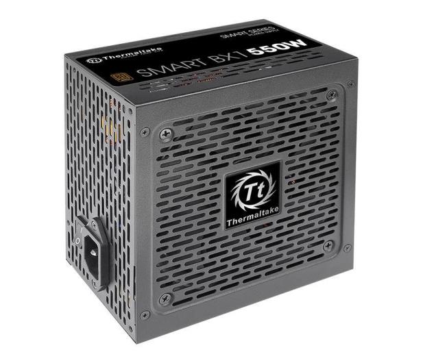 Thermaltake Smart BX1 550W - 490074 - zdjęcie 4