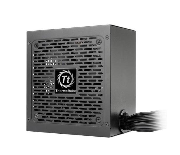 Thermaltake Smart BX1 550W - 490074 - zdjęcie 2