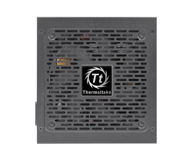Thermaltake Smart BX1 550W 80 Plus Bronze - 490074 - zdjęcie 3