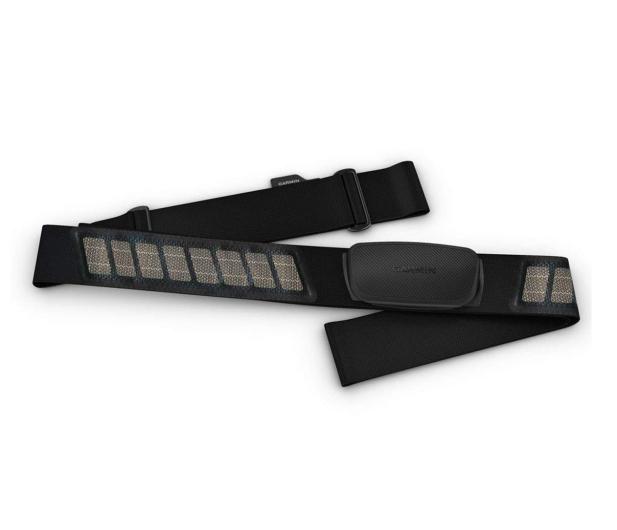 Garmin Czujnik tętna HRM Dual - 490315 - zdjęcie