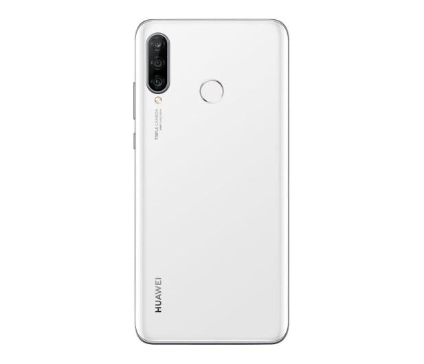 Huawei P30 Lite 128GB Biały - 480627 - zdjęcie 6