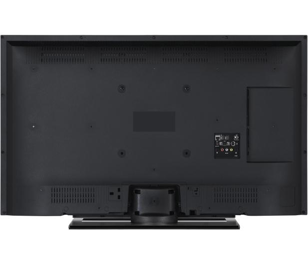 Toshiba 43L2863DG - 490405 - zdjęcie 2