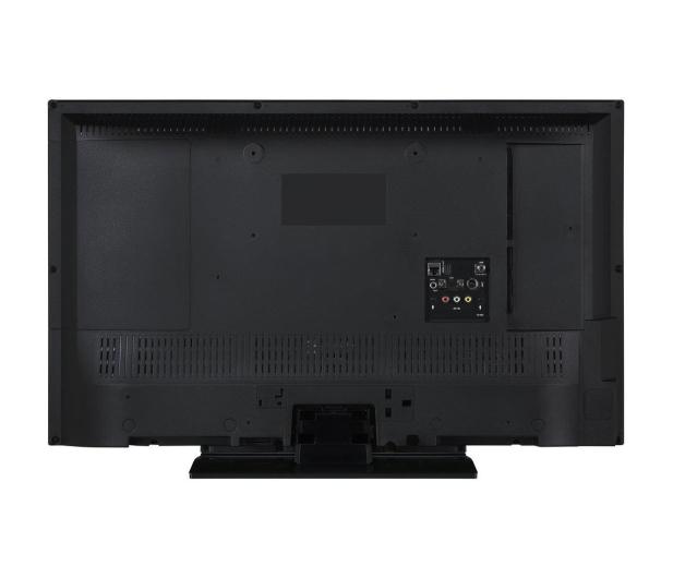 Toshiba 28W2863DG - 490399 - zdjęcie 2