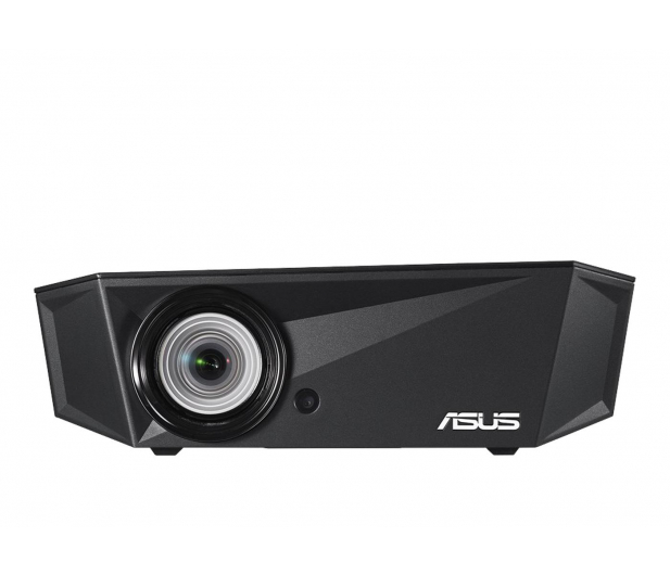 ASUS  F1 - 490418 - zdjęcie