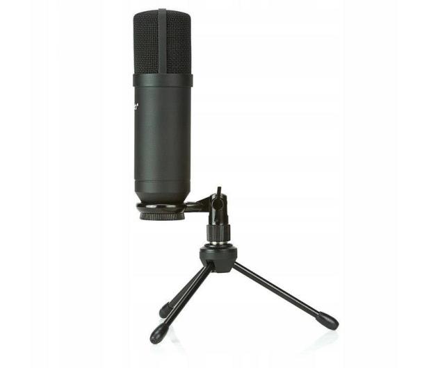 Snab Microtone HF-50 USB - 487857 - zdjęcie 2