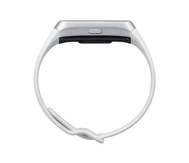 Samsung Galaxy Fit Srebrny - 494526 - zdjęcie 4