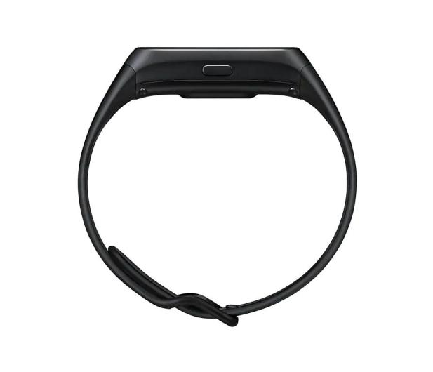 Samsung Galaxy Fit Czarny - 494524 - zdjęcie 4