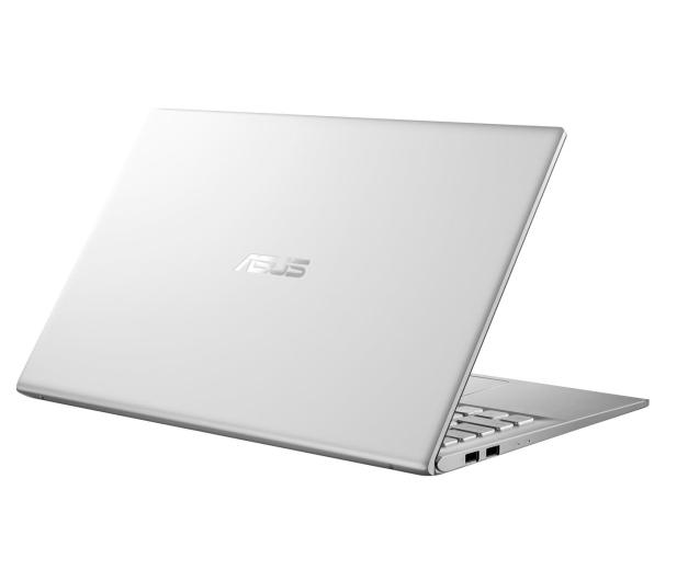 ASUS VivoBook 15 R512FL i5-8265/8GB/512/Win10X MX250 - 495022 - zdjęcie 5