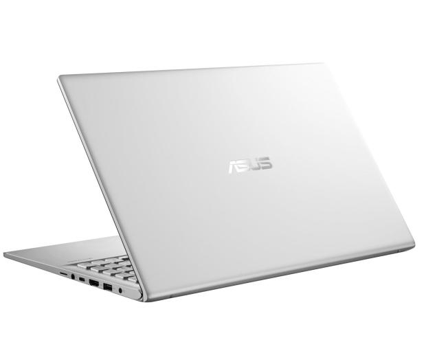 ASUS VivoBook 15 R512FL i5-8265/8GB/512/Win10X MX250 - 495022 - zdjęcie 6