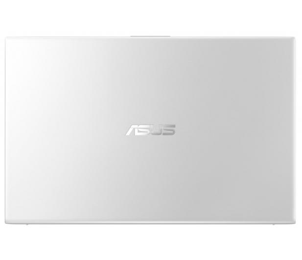 ASUS VivoBook 15 R512FL i5-8265/8GB/512/Win10X MX250 - 495022 - zdjęcie 7
