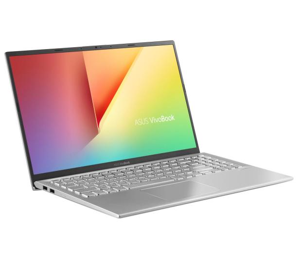 ASUS VivoBook 15 R512FL i5-8265/8GB/512/Win10X MX250 - 495022 - zdjęcie 8