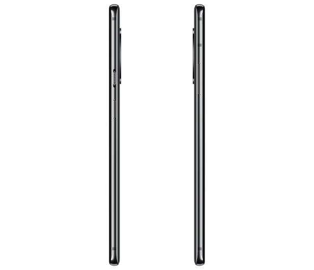 OnePlus 7 Pro 6/128GB Dual SIM Mirror Gray + Bullets - 495025 - zdjęcie 9