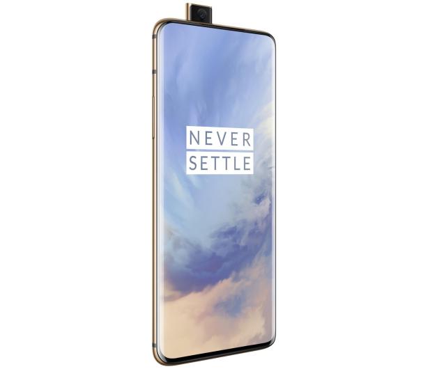 OnePlus 7 Pro 8/256GB Dual SIM Almond - 495027 - zdjęcie 4