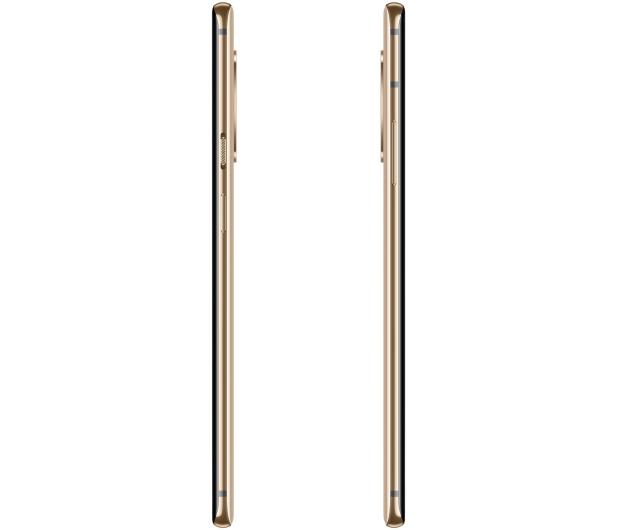 OnePlus 7 Pro 8/256GB Dual SIM Almond - 495027 - zdjęcie 8