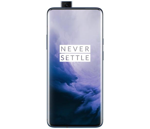 OnePlus 7 Pro 12/256GB Dual SIM Nebula Blue - 495029 - zdjęcie 3