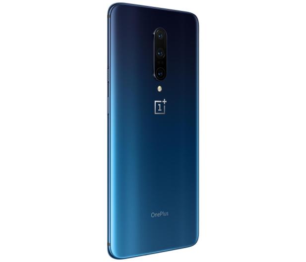 OnePlus 7 Pro 8/256GB Dual SIM Nebula Blue - 495028 - zdjęcie 7