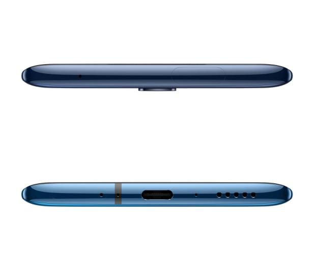 OnePlus 7 Pro 12/256GB Dual SIM Nebula Blue - 495029 - zdjęcie 9