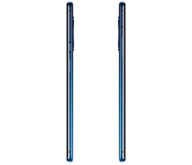 OnePlus 7 Pro 12/256GB Dual SIM Nebula Blue - 495029 - zdjęcie 8