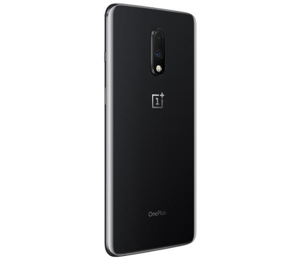 OnePlus 7 6/128GB Dual SIM Mirror Gray - 495031 - zdjęcie 7