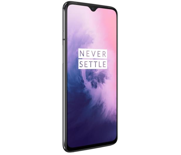 OnePlus 7 6/128GB Dual SIM Mirror Gray - 495031 - zdjęcie 4