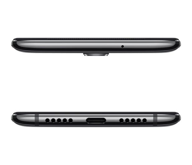 OnePlus 7 6/128GB Dual SIM Mirror Gray - 495031 - zdjęcie 9