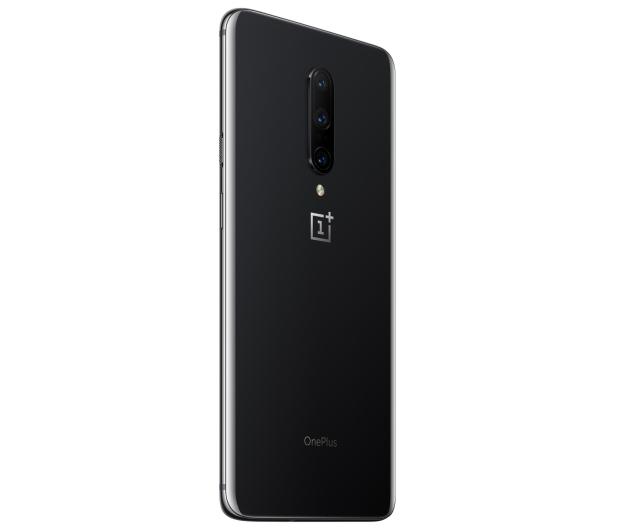 OnePlus 7 Pro 6/128GB Dual SIM Mirror Gray + Bullets - 495025 - zdjęcie 8