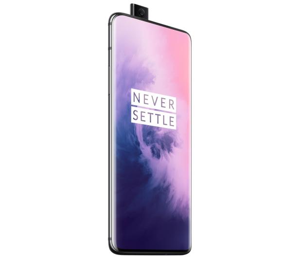 OnePlus 7 Pro 6/128GB Dual SIM Mirror Gray + Bullets - 495025 - zdjęcie 5